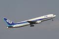 ANA B767-300(JA8272) (6901940190).jpg