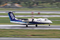ANA Bombardier DHC8-Q300(JA803K) (6084253339).jpg