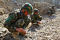 ANA training in Logar province 120910-A-RT803-014.jpg