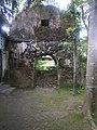 ANCIENT MOSQUE ADJACENT HOUSE OF BEGUM ROKEYA GATE.jpg
