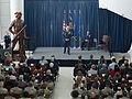 ANG command chief retires after 28 years of service (Image 1 of 7) 160520-Z-ZJ131-248.jpg