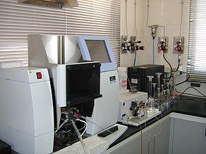 7b1f29632 Espectroscopia de absorción atómica (AA) - Wikipedia
