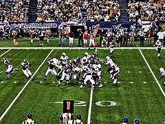 2007 NFL season - Wikipedia 6b4b31a80