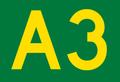 AQ3.png