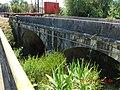 ARH Centro I.P. - Rio Ega 5 - panoramio.jpg