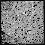 AS15-89-12141 (21686020321).jpg