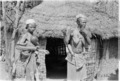 ASC Leiden - Coutinho Collection - 11 24 - Village in the liberated areas, Guinea-Bissau - 1974.tiff