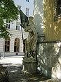 AT-4518 Pfarrkirche Leopoldstadt 13.JPG