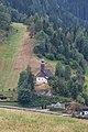 AT-57488 Pfarrkirche Predlitz-Turrach 37.jpg