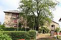 AT-61343 Burg, ehem. Fronfeste, Althofen 02.jpg