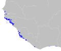 AT1403 map.png