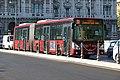 ATAC Irisbus Citelis (459).jpg