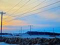 ATC Power LInes - panoramio (10).jpg