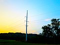 ATC Power Line - panoramio (83).jpg