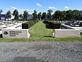 AU-Qld-Ipswich-Cemetery-Australian Imperial Force plates-2021.jpg