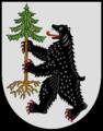 AUT Sankt Gallen COA -2014.png