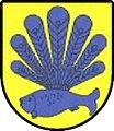 AUT Unterbergla COA.jpg