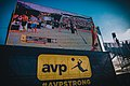 AVP manhattan beach 2017 (35940796133).jpg