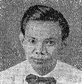 A Jasin Suid, Pekan Buku Indonesia 1954, p186.jpg