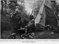 A Picnic in Dakota Page-52-Image-166.png