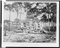 A Seminole camp - Florida LCCN94506106.tif