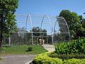A Silesian Zoological Garden 31.JPG