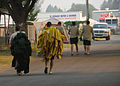 A day in the life of a Cal Guard wildfire fighter 140814-Z-AP318-202.jpg
