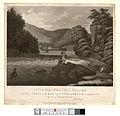 A fall on the Dee, near the Vale of Crucis 24 Novr 1794.jpeg