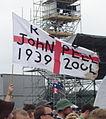 A good flag (323797835).jpg