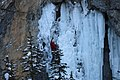 A good spot for some ice climbing (31545193673).jpg