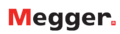 A logo of Megger Group Limited.png