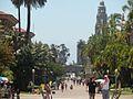 A look down Balboa.jpg