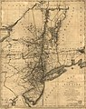 A map of the Province of New-York reduc'd from the large drawing of that Province, compiled from actual surveys by order of His Excellency William Tryon, Esqr., Captain General & Governor of the same, LOC 74692660.jpg
