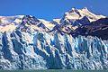 A quick visit to Perito Moreno Glacier - (25094471031).jpg