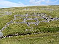 A sheepfold - geograph.org.uk - 517596.jpg