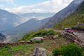 A sight near Babusar Top.jpg