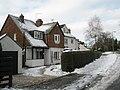 A snowy Ridgemount - geograph.org.uk - 1153600.jpg