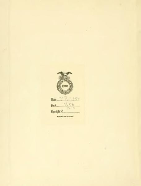 File:A song of the English (1909).djvu