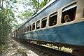 A train crossing through Lawachara National Park 03.jpg