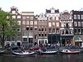 A typical evening in Amsterdam (5718701965).jpg