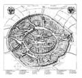 Aachen-Stadtansicht-Vivie-1727.png