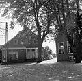 Aanzicht - Bourtange - 20037149 - RCE.jpg