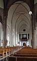 Aardenburg Maria Hemelvaartkerk R08.jpg