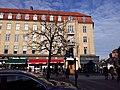 Aarhus 15.jpg