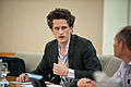 Aaron Levie, Co-founder and CEO, Box.jpg