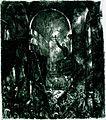 Aba-Novák Savonarola 1925.jpg