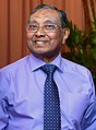 Abbas Ibrahim advisor (cropped).jpg