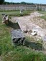 Abbaye-de-Reigny,-Yonne (6).JPG