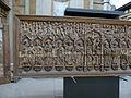 Abbaye Saint-Germain d'Auxerre-La Passion du Christ (1).jpg