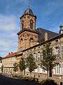 Abbaye Saint-Nabor de Saint-Avold.jpg